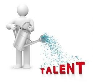 talent-1