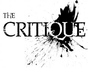 the-critique